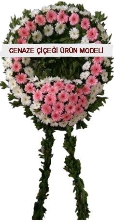 cenaze çelenk çiçeği  Manisa yurtiçi ve yurtdışı çiçek siparişi