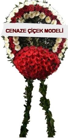 cenaze çelenk çiçeği  Manisa hediye çiçek yolla