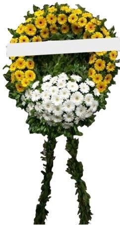 cenaze çelenk çiçeği  Manisa çiçekçi telefonları