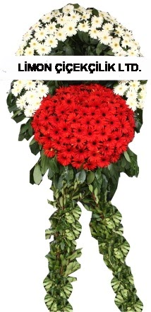 Cenaze çelenk modelleri  Manisa çiçekçi mağazası