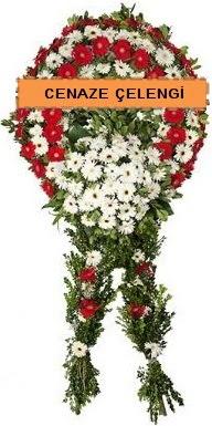 Cenaze çelenk modelleri  Manisa kaliteli taze ve ucuz çiçekler