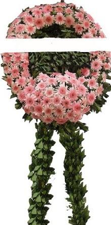 Cenaze çiçekleri modelleri  Manisa çiçek yolla , çiçek gönder , çiçekçi