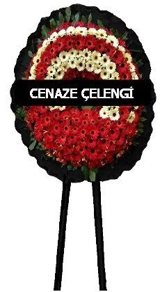 Cenaze çiçeği Cenaze çelenkleri çiçeği  Manisa çiçek servisi , çiçekçi adresleri