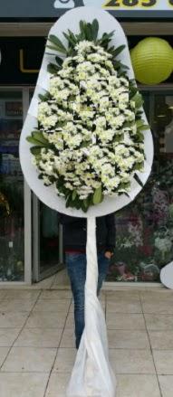 Tek katlı düğün nikah açılış çiçekleri  Manisa 14 şubat sevgililer günü çiçek