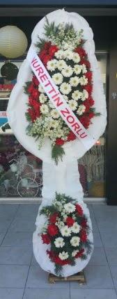 Düğüne çiçek nikaha çiçek modeli  Manisa çiçek gönderme