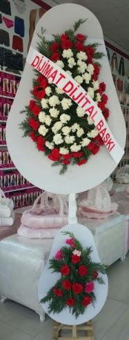 Çift katlı işyeri açılış çiçek modelleri  Manisa İnternetten çiçek siparişi
