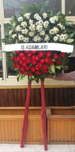 Cenaze çiçeği cenaze çiçek modelleri  Manisa uluslararası çiçek gönderme