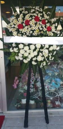 Cenaze çiçeği cenaze çiçek modelleri  Manisa 14 şubat sevgililer günü çiçek