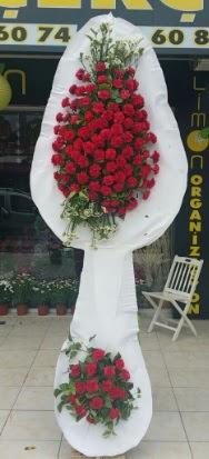 Düğüne nikaha çiçek modeli Ankara  Manisa anneler günü çiçek yolla