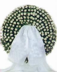 Manisa çiçek siparişi sitesi   sadece CENAZE ye yollanmaktadir