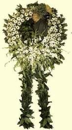 Manisa internetten çiçek satışı  sadece CENAZE ye yollanmaktadir
